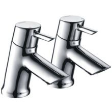 Leading national plumbers' merchant supplying plumbing and heating products, boiler spares, bathrooms and renewables. Bristan Taps, Wall Taps, Bathroom Taps, Basin Mixer Taps, Bathrooms, Waterfall Taps, Lever Action, Contemporary Interior