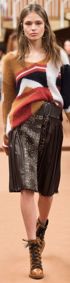 Tod's - FALL 2016 READY-TO-WEAR