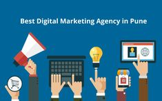 Acropolissystems is one of the best Best digital marketing agency in Pune. With the help of the best SEO services, you can promote your business online. Inbound Marketing, Digital Marketing, Best Seo Services, Mobile Application Development, Promote Your Business, Pune, Online Business, The Help, Social Media