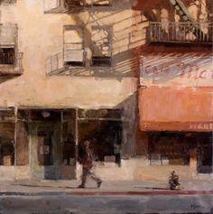 Terry Miura Studio