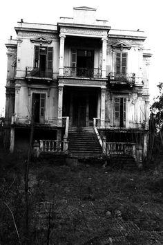 haunted houses san souci robert d murphy kelly revoy antoine