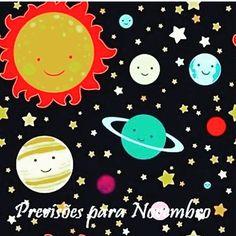 """""""O Sol entrou as 13h24 em #sagitario. """"Eu ando pelo mundo prestando atenção em cores que eu não sei o nome. Cores de #Almodovar, Cores de #FridaKalho, cores....."""" #adrianacalcanhoto. #astrologia #horoscopofashion #previsoes2016 #zodiaco #astral www.esoterissima.com.br."""" Photo taken by @jakeastrologa on Instagram, pinned via the InstaPin iOS App! http://www.instapinapp.com (11/22/2015)"""