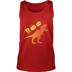 Halloween Costume Shirt T Rex Dinosaur Pumpkin Boo Unique #gift #ideas #Popular #Everything #Videos #Shop #Animals #pets #Architecture #Art #Cars #motorcycles #Celebrities #DIY #crafts #Design #Education #Entertainment #Food #drink #Gardening #Geek #Hair #beauty #Health #fitness #History #Holidays #events #Home decor #Humor #Illustrations #posters #Kids #parenting #Men #Outdoors #Photography #Products #Quotes #Science #nature #Sports #Tattoos #Technology #Travel #Weddings #Women