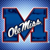 OLE MISS PICTURES | ... miss rebels ole miss ole miss rebels rebels college superfans miss