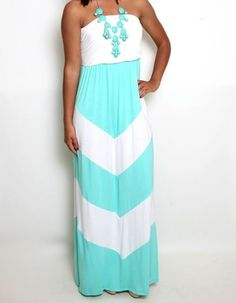 http://media-cache-ak0.pinimg.com/originals/f8/1a/f3/f81af34f8f58fad574a7737f0cce283c.jpg Love this dress
