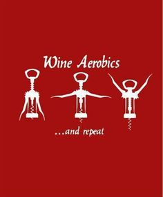 1000+ ideas about National Red Wine Day on Pinterest | Chocolate ...