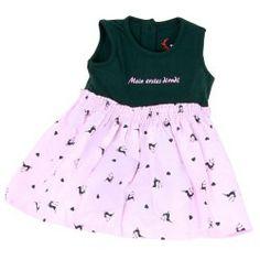 #Babystrampler von #TuFelixAustria http://www.fromaustria.com/babystrampler-erstes-dirndl-tu-felix-austria