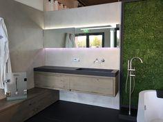 Waterval en nevel hoofddouche 500 x 500 mm dongen bathroom and wc