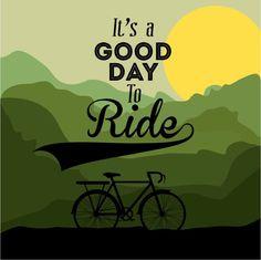 Citaten Over Fietsen : De beste afbeelding van fiets citaten uit cycling quotes
