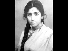 "Bangla Modern song ""Ja Re Ja Re Ure Ja Re Pakhi"" recorded in 1959 Singer : Lata Mangeshkar & Music by Salil Chaudhury This song's Hindi version ""Jaa Re Ud Ja. 6 Music, Music Songs, Lata Mangeshkar Songs, Evergreen Songs, Bengali Song, Mumbai City, Song Hindi, Old Song, Haiku"