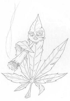 smoke tattoo designs by ocelotek in tattoo design deviantart net Tattoo Design Drawings, Cool Art Drawings, Pencil Art Drawings, Art Drawings Sketches, Tattoo Designs, Graffiti Drawing, Graffiti Lettering, Graffiti Art, Vexx Art