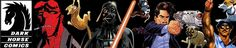 Comic Book Preview - Star Wars: Darth Maul - Death Sentence #1