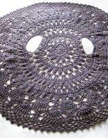 Tina's handicraft : cardigan - bolero