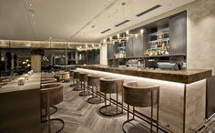 Best-Milan-Hotels-–-Hilton-Hotel-at-via-Galvani-3 Best-Milan-Hotels-–-Hilton-Hotel-at-via-Galvani-3
