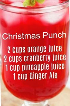 11 Easy Punch Recipes For a Crowd Simple Party Drinks Ideas (both NonAlcoholic . - 11 Easy Punch Recipes For a Crowd Simple Party Drinks Ideas (both NonAlcoholic and With Alcohol) - Punch Recipe For A Crowd, Easy Punch Recipes, Food For A Crowd, Holiday Punch Recipe, Mexican Punch Recipe, Simple Punch Recipe, Summer Punch Recipes, Brunch Ideas For A Crowd, Refreshing Drinks