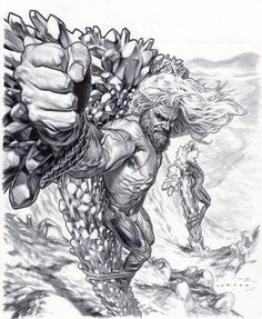 """""""Cover to X-O Manowar Copics & micron (F/S please inquire), from Comic Art, Comic Books Art, Book Art, Character Sketches, Character Art, Arte Complexa, Drawing Sketches, Art Drawings, Comic Book Drawing"""