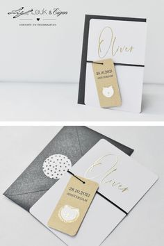Invitation Cards, Invitations, Baby Cards, Place Cards, Place Card Holders, Babyshower, Baby Shower, Save The Date Invitations, Baby Showers