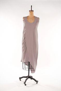 Flow Dress | Nicole Bridger. My favorite dress of all times.