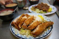 www.superwhite.cc/travel/taiwan-food-adventure-%E5%8F%B0%...     Yummy