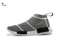 cd94c5ac33a66 Adidas NMD CS1 - City Sock Boost Primeknit mens (USA 10) (UK 9.5