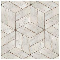 Basement Flooring, Bathroom Flooring, Kitchen Flooring, Entryway Flooring, Tile Flooring, Bathroom Wall, Bathroom Ideas, Mosaic Wall, Wall Tiles