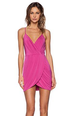 http://www.revolveclothing.com/nbd-x-naven-twins-wink-dress-in-berry/dp/NBDR-WD108/?