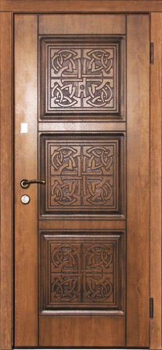 Top Five Tools for Woodworking - Artistic Wood Products House Doors, Room Doors, Classic Doors, Main Door Design, External Doors, Modern Door, Door Furniture, Entrance Doors, Wooden Doors