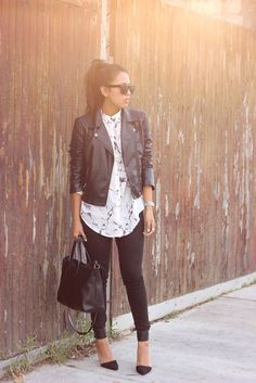 what-id-wear:  What I'd Wear: The Outfit Database (source: Brunette Braid )