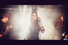 IGNEA — Alga (Official Music Video)