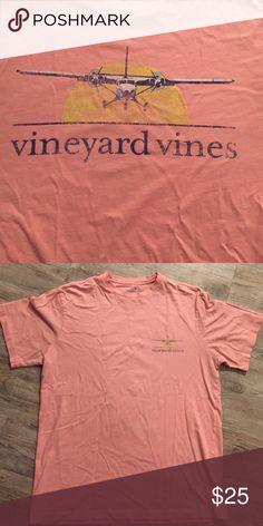 VV tshirt A Vineyard Vines Tops Tees - Short Sleeve