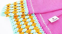 27 Best Myboshi Loop Images On Pinterest Diy Crochet Fabrics And