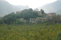 Farena, Spain