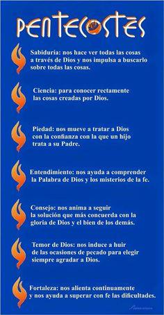 pentecostes kelly patricia