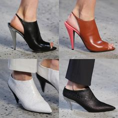 oscar's shoes 2015 - Buscar con Google