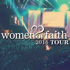 Women of Faith 2014 Sacramento.  November 21 - 22, 2014 Sleep Train Arena We are located 5 miles from Sleep Train. For Hotel Reservations ~ Call us 916.441.1200