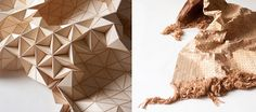 wooden_textiles - so was!