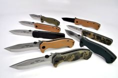 Emerson Knives, Inc.