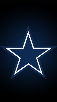 Wallpapers for iPhone 5 - Find a Wallpaper, Background or Lock Screen for your iPhone here Dallas Cowboys Football, Dallas Cowboys Quotes, Dallas Cowboys Wallpaper, Dallas Cowboys Pictures, Cowboys 4, Football Team, Cowboys Wreath, Cowboy Images, Cowboy Love