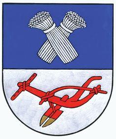 Panevezys District COA