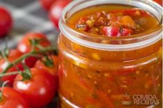 63 Super Ideas For Diet Recipes Salad Healthy Soup Recipes, Salad Recipes, Diet Recipes, Cooking Recipes, Food Porn, I Chef, Good Food, Yummy Food, Portuguese Recipes