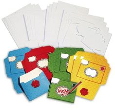 Great Greeting Cards ** Read more reviews of the product by visiting the link on the image.