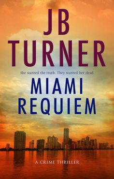 298 Best FREE Mystery, Thriller & Suspense ebooks - Amazon Kindle