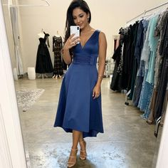 Shop the Eden Ball Dress from Love Honor at White Runway! A beautiful midi length dress featuring a structured hi-low a-line skirt with a v neckline. Black Ruby, White Runway, Blue Bridesmaids, Ball Dresses, A Line Skirts, Lace Dress, Fitness Models, Lace Up, Gowns