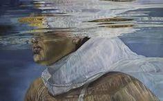 Image result for rhonda gray artist Gray, Painting, Image, Grey, Painting Art, Paintings, Painted Canvas, Drawings