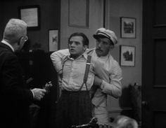Image result for renfield 1931 Hollywood Actor, Classic Hollywood, Dracula, Art Database, Studio, Long Métrage, Horror, Actors, Point