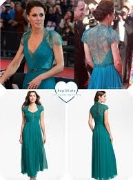 teal lace bridesmaid dress - Google Search