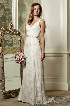 Sincerity Menyasszonyi Ruha Wedding Dress Pinterest