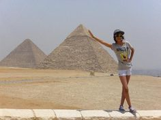 Trips In Egypt welcome you at anytime and we offer you the best services with the best team . * Best Guides * Best drivers * Best cars * Top five star hotels * A team of management is available at places of visits If you would like to visit Egypt and you need to arrange affordable day trips please don't hesitate to contact us Whatsapp+201069408877