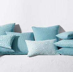 6 Stupendous Unique Ideas: Cheap Decorative Pillows How To Make rustic decorative pillows rugs.Cheap Decorative Pillows How To Make decorative pillows floral couch.Decorative Pillows Living Room Home Tours. Rustic Decorative Pillows, Decorative Pillow Covers, Gold Pillows, Diy Pillows, Sunbrella Pillows, Urban Outfitters, Turquoise, Ideas, Fabrics