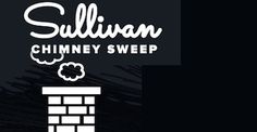 Whether you're in the market for a new chimney cap, or you are looking to have your chimney cleaned, inspected or repaired, Sullivan Chimney Sweep can help. Our technicians are trained in all aspects of chimney, fireplace and dryer vent care, and are dedicated to providing the highest level of customer service possible.